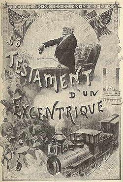 LE TESTAMENT D'UN EXCENTRIQUE de Jules Verne 250px-11