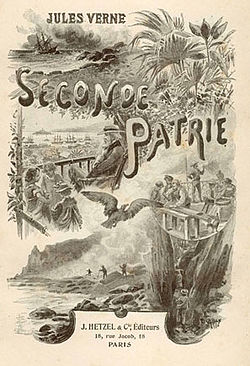 SECONDE PATRIE de Jules Verne 250px-12
