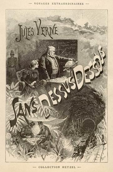 SANS DESSUS DESSOUS de Jules Verne 33fron10