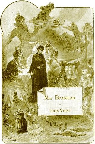 MISTRESS BRANICAN de Jules Verne Bran_010