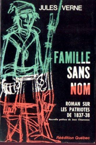 FAMILLE-SANS-NOM de Jules Verne Julesv10