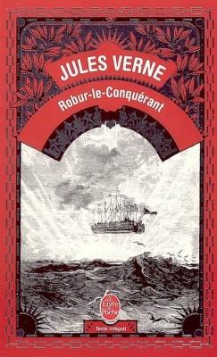 ROBUR-LE-CONQUERANT de Jules Verne Robur-10
