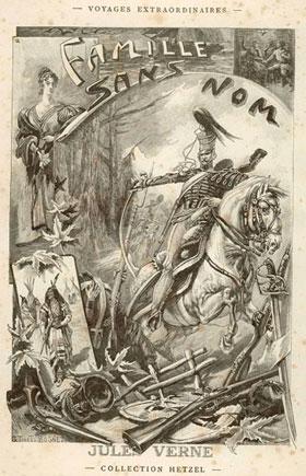FAMILLE-SANS-NOM de Jules Verne Verne010