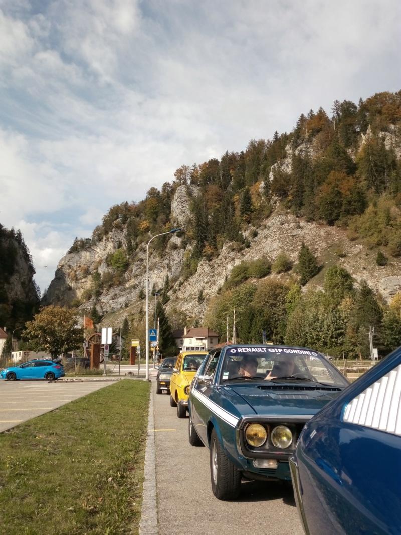 excursion en Suisse  Img_2038