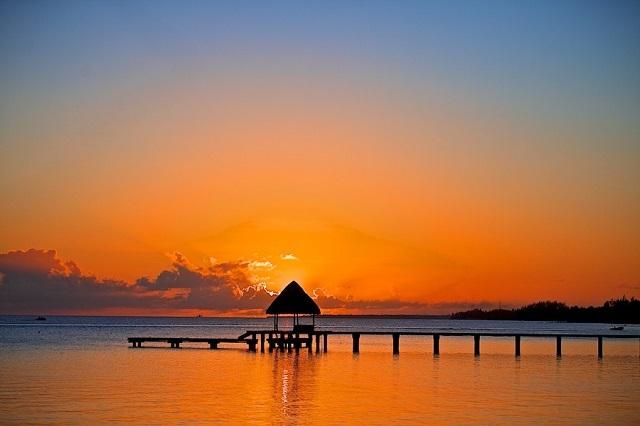 un petit bout de la Polynésie et de ses iles 08-11_10