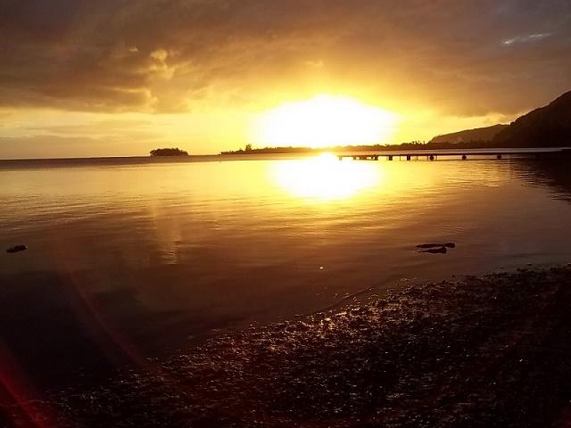 un petit bout de la Polynésie et de ses iles 100_1214