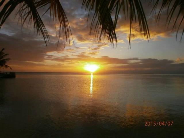 un petit bout de la Polynésie et de ses iles 11127510
