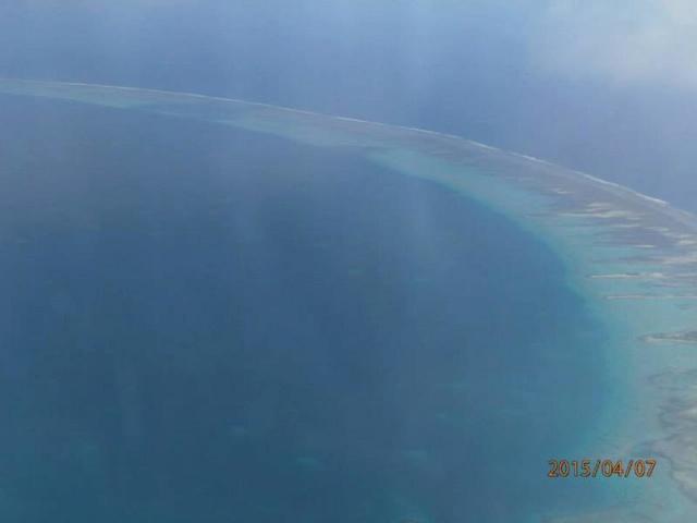 un petit bout de la Polynésie et de ses iles 11150810