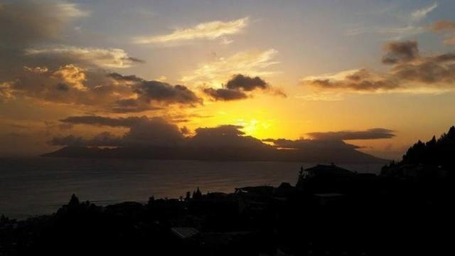 un petit bout de la Polynésie et de ses iles 15593_10