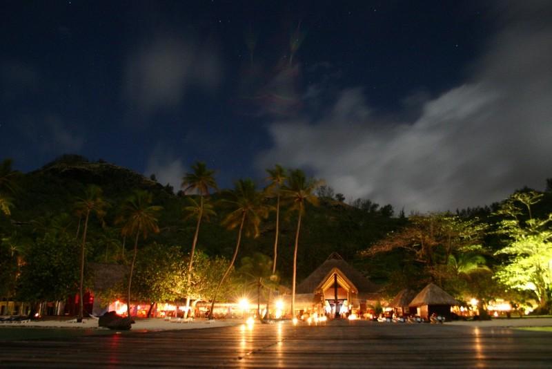 Mes couchers de soleil polynésiens Bora_b11