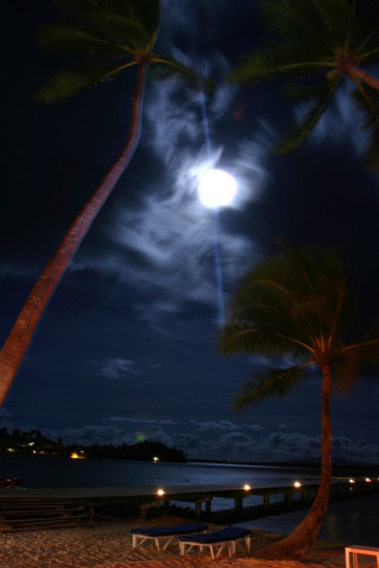 Mes couchers de soleil polynésiens Bora_b12