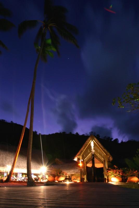Mes couchers de soleil polynésiens Bora_b13