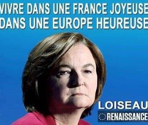 Grand débat national: Après les annonces d'Emmanuel Macron, Edouard Philippe précise le calendrier des réformes Fb_im410