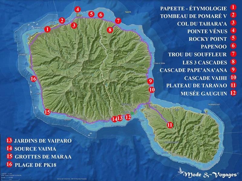 Un petit bout de Polynésie Idzoes10