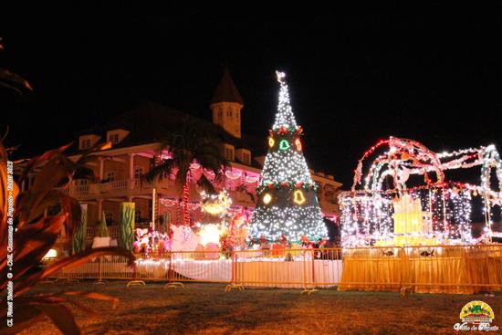 Les plus beaux marchés de Noël en Europe Img_0510