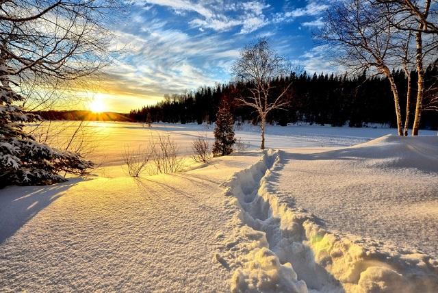 Concours le plus beau coucher de soleil Numzor12