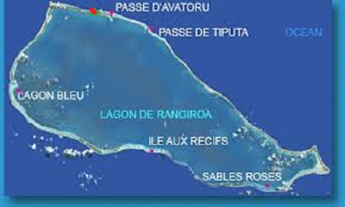 Un petit bout de Polynésie Tzolzo17