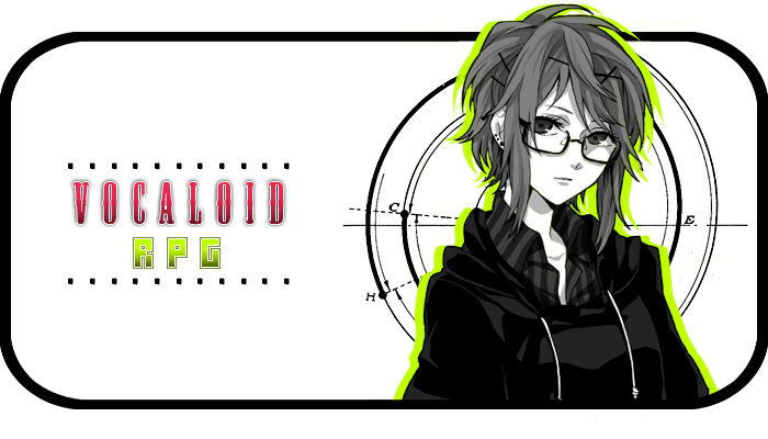 .: Vocaloid RPG :. Gumigr11