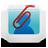 Список готовых решений Attach10