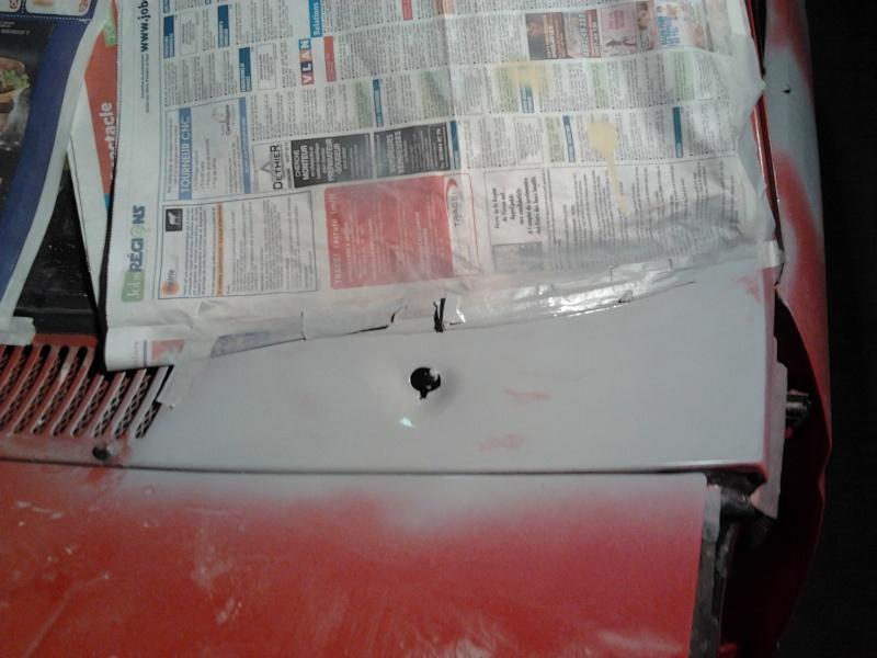 rénovation de ma deuxième samba - Page 4 Samba913