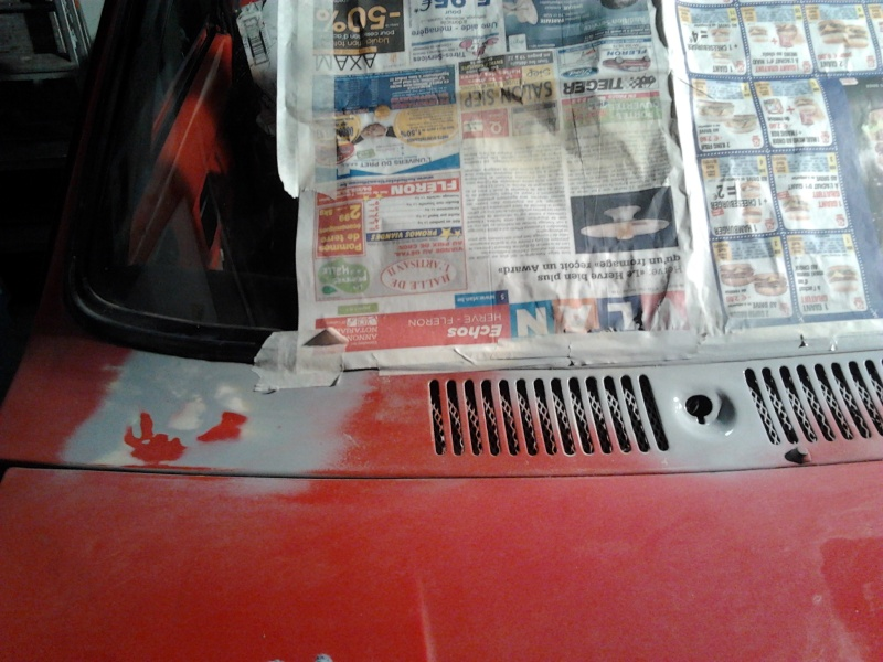 rénovation de ma deuxième samba - Page 4 Samba914