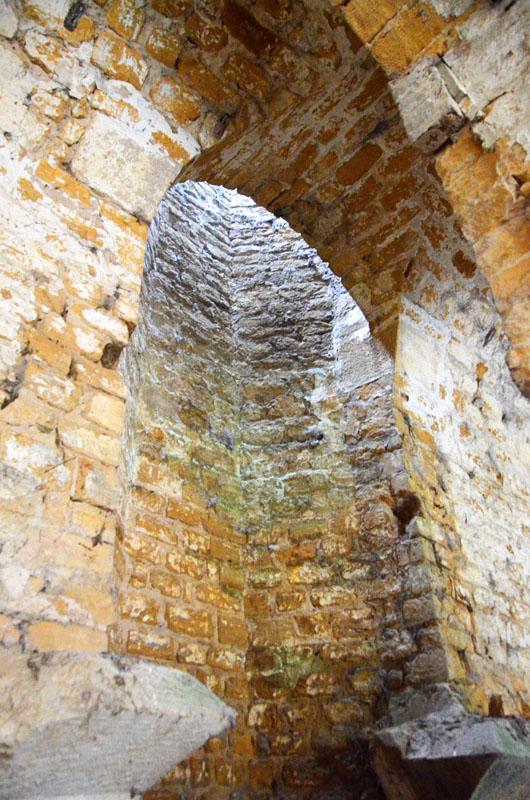 Visite du Fort de Brimont 2310