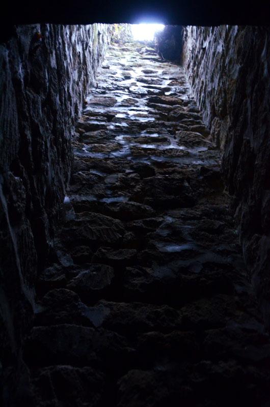 Visite du Fort de Brimont 2510