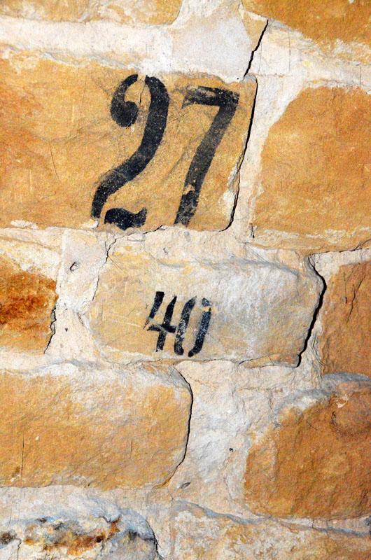 Visite du Fort de Brimont 2710