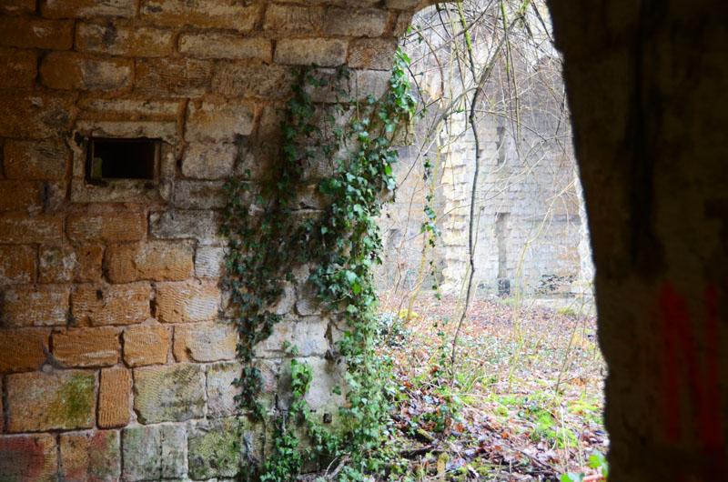 Visite du Fort de Brimont 411