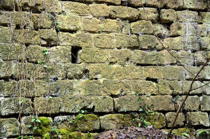 Visite du Fort de Brimont 810