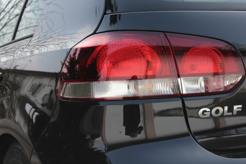 Golf VI 140 Carat 4Motion Img_1615