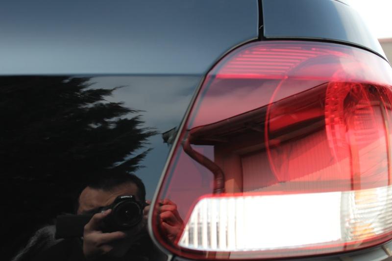 Golf VI 140 Carat 4Motion Img_1616