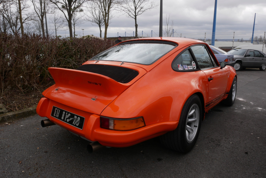 Une belle orange P1000410