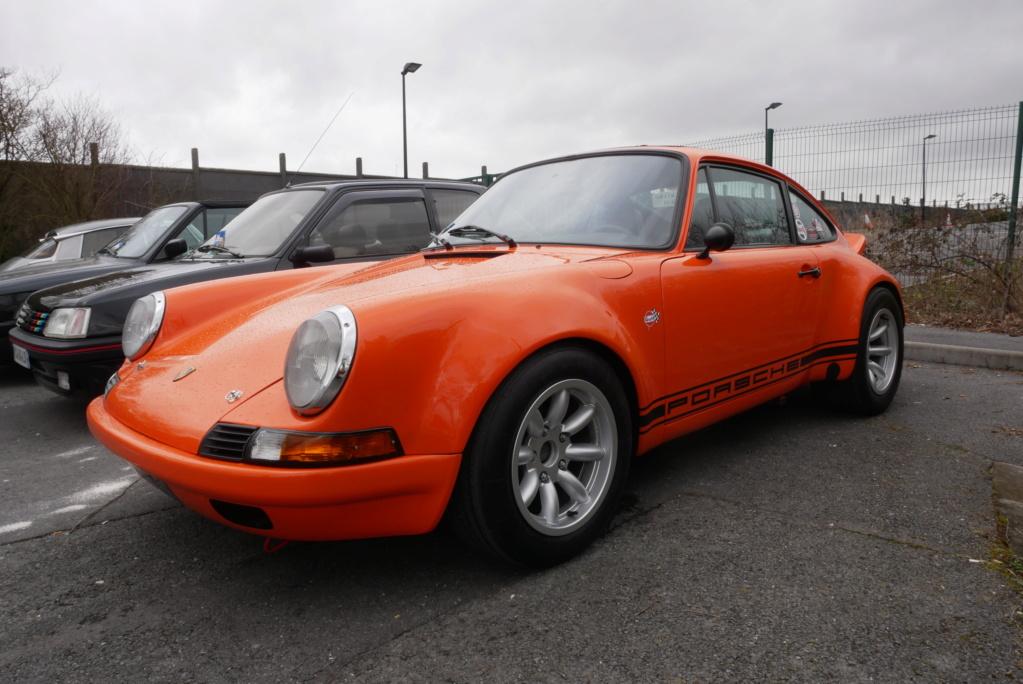 Une belle orange P1000411