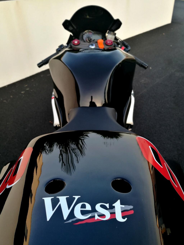 636 2013 - Déco West 51287810