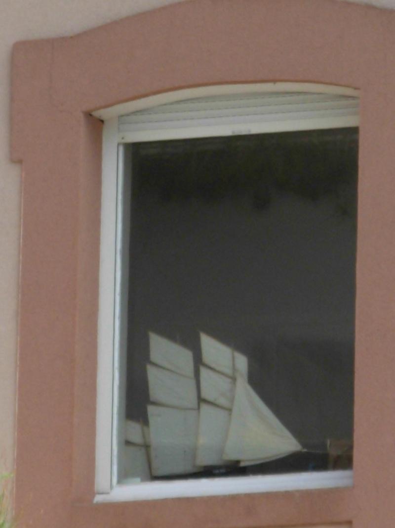À vos fenêtres ... - Page 2 Dscn0016