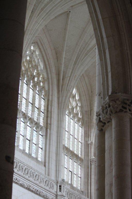 Saint-Riquier dans la Somme 2013_020
