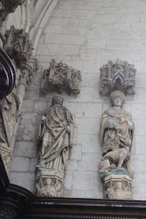 Saint-Riquier dans la Somme 2013_023