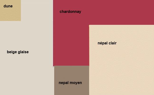 Problème de couleurs, demande de conseils - Page 2 Arnaud18