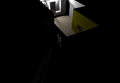 conseil pour reorganiser un espace de 40m² ( choix table de repas ! on vote svp p3) - Page 2 Mika_n10