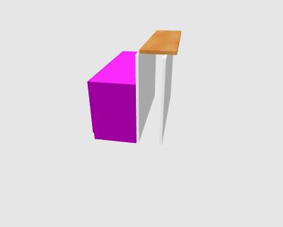 conseil pour reorganiser un espace de 40m² ( choix table de repas ! on vote svp p3) - Page 3 Mikaba10
