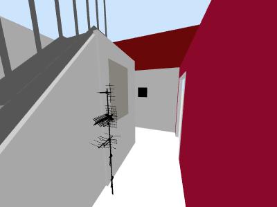Help!!!!!!!!!!!pour couleur Hall d'entrée+escalier+montée d'escalier.Help!!!!!!!!!!! Sebast10
