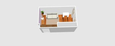 Conseils pour un salon cosy et lumineux Thursd11