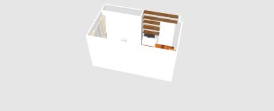 Conseils pour un salon cosy et lumineux Thursd12