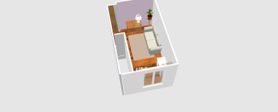 Conseils pour un salon cosy et lumineux Thursd13
