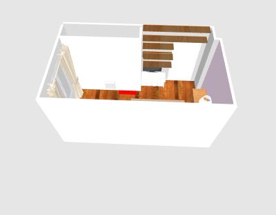 Conseils pour un salon cosy et lumineux Thursd17