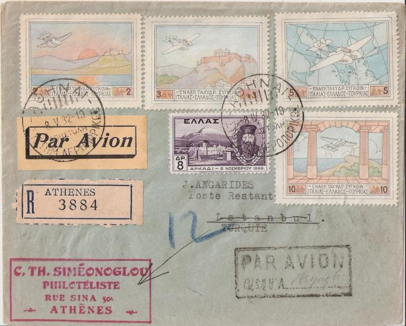 Allgemeiner Luftpost- /Air Mail Thread Scanne13