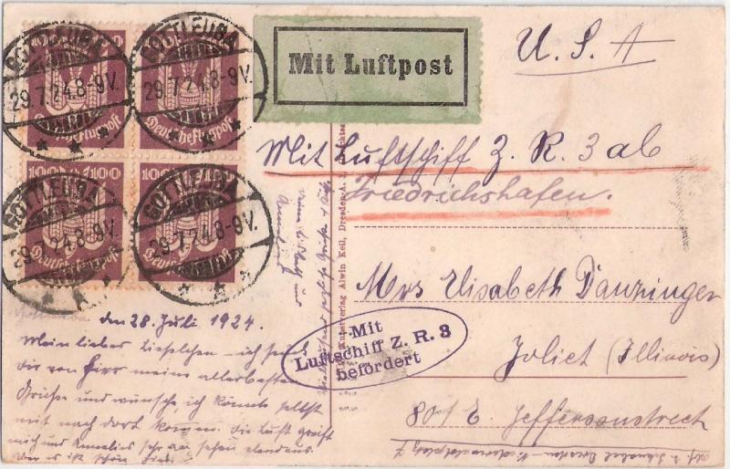 nach - Zeppelin Post - Seite 3 Scanne23
