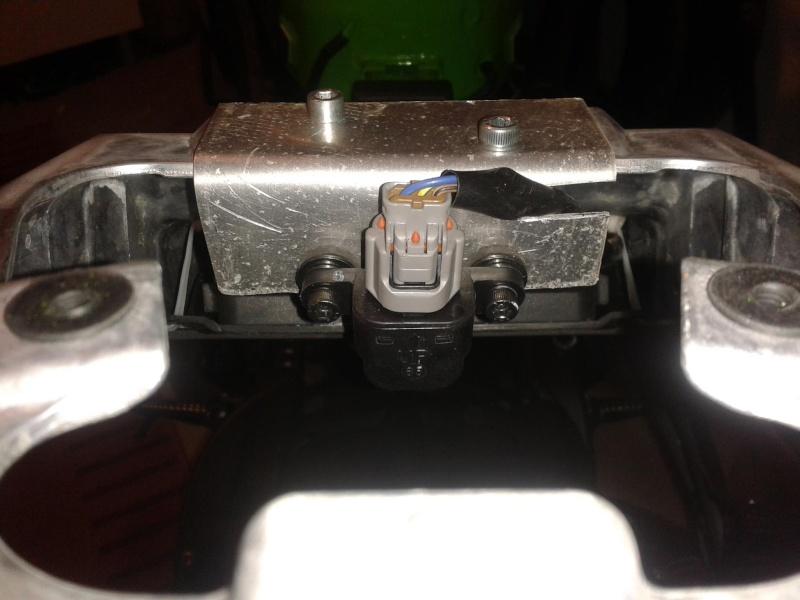 Zx6r K12 de TEKILA 85504610