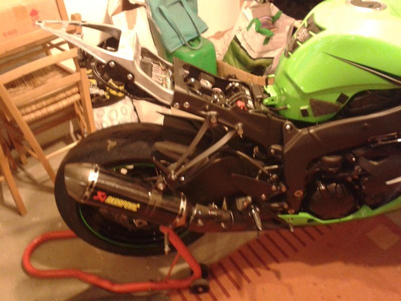 Zx6r K12 de TEKILA 85520511